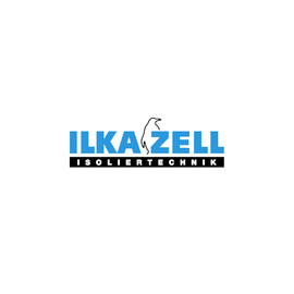 Text-in-Form: Referenzen: Ilkazell