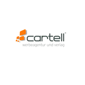 Text-in-Form: Partner: Cartell