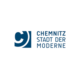 Text-in-Form: Referenzen: Stadt Chemnitz