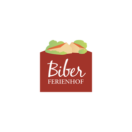 Text-in-Form: Referenzen: Biber Ferienhof